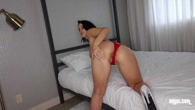 Watch Online Porn – BellaPass – Bryci presents JOI Game (MP4, FullHD, 1920×1080)