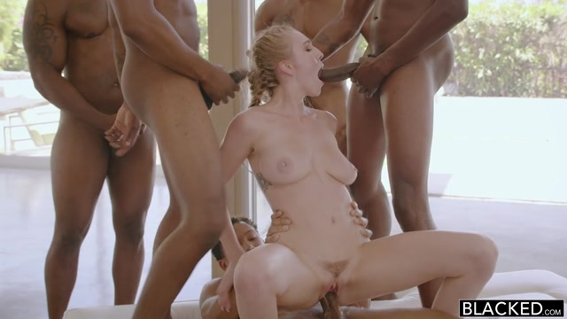 Watch Online Porn – Blacked presents Kendra Sunderland in Ive Never Done This Before – 29.06.2017 (MP4, SD, 854×480)
