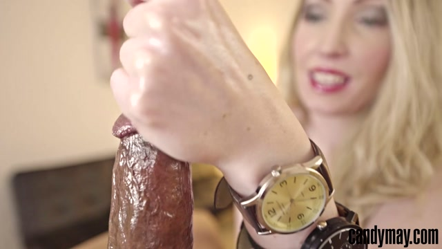 Watch Online Porn – CandyMay presents Candy May in Beg me Handjob (MP4, FullHD, 1920×1080)