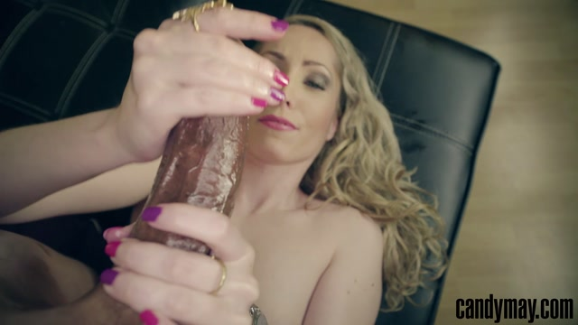 CandyMay_presents_Candy_May_in_My_Black_Friday.mp4.00009.jpg