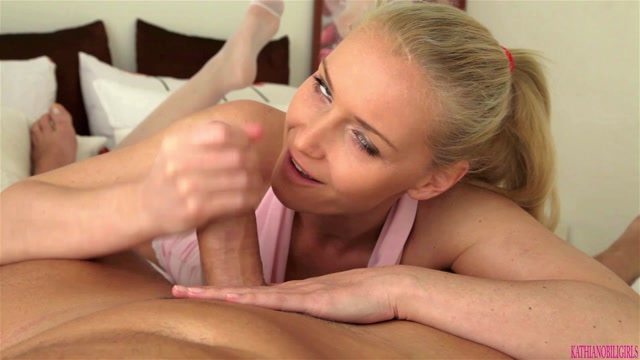 Watch Online Porn – Clips4Sale – KathiaNobiliGirls presents Kathia Nobili in You are in my hands!!! Your happy ending darling!!! (MP4, FullHD, 1920×1080)