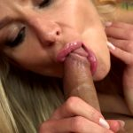 Clips4Sale – KathiaNobiliGirls presents Kayla Green in BLOW JOB you cant resist