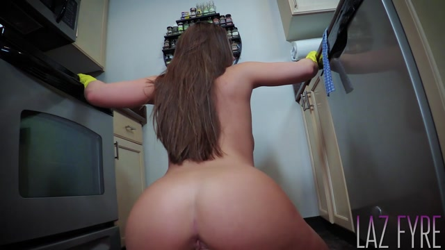 Aunt mallory confronted mallory sierra amp lady fyre 4