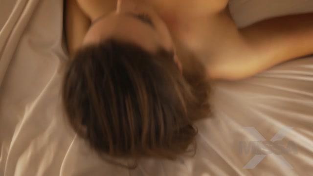 Watch Online Porn – Clips4Sale – MissaX presents Natasha Nice in Buzzed – 16.05.2017 (MP4, HD, 1280×720)