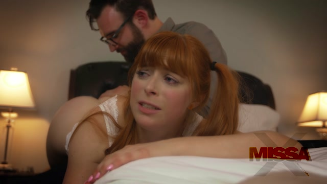 Watch Online Porn – Clips4Sale – MissaX presents Penny Pax in Anally Dominated by Daddy 1 – 28.05.2017 (MP4, HD, 1280×720)