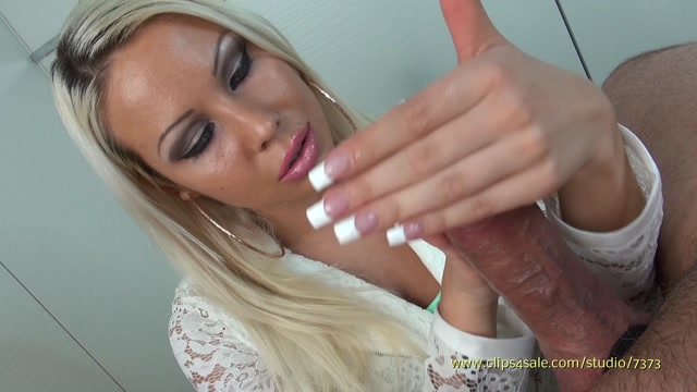 Watch Online Porn – Clips4sale – K Klixen Productions presents K Daniela in K milked by Daniela 17 (MP4, FullHD, 1920×1080)