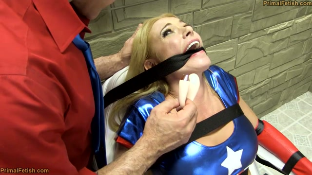 Watch Online Porn – Clips4sale – Primals Darkside Superheroine presents Briana Banks in Wonder Patriot – Obedience Will Be Rewarded (MP4, HD, 1280×720)
