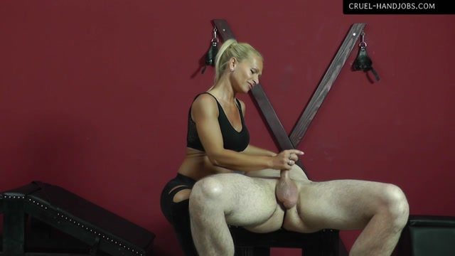 Cruel-Handjobs_presents_Come_and_enjoy.mp4.00003.jpg