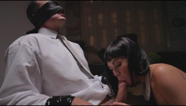 Watch Online Porn – DDFNetwork – HandsOnHardcore presents Tiffany Doll in Cock Sucking Epiphany: Brunette Slobbers Over Massive Hard-On – 10.06.2017 (MP4, SD, 950×540)