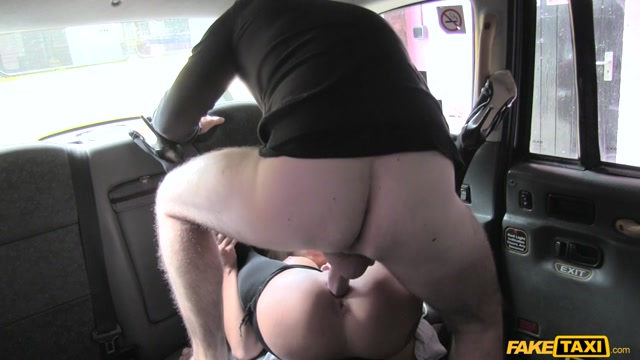 Watch Online Porn – FakeHub – FakeTaxi presents Barbie Sins in Hot Estate Agent Gets Creampied – 18.06.2017 (MP4, SD, 854×480)