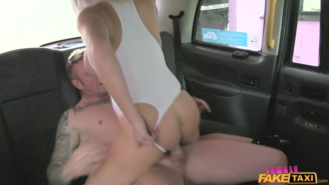 Watch Online Porn – FemaleFakeTaxi presents Michelle Thorne in Busty Blonde Wants Big Hard Cock – 15.06.2017 (MP4, SD, 854×480)