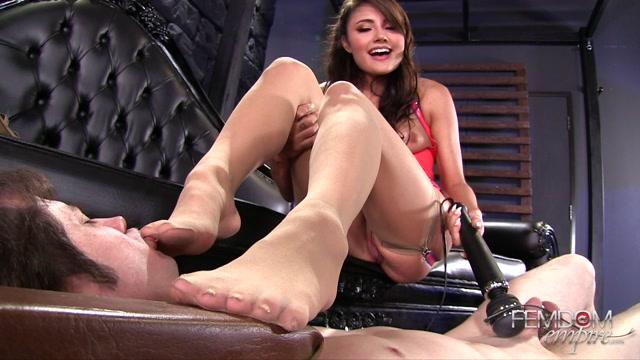 Selena gomez nude bondage