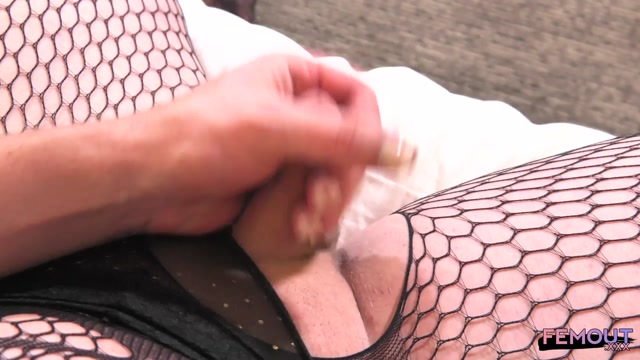 Femout.xxx_presents_Jessica_Jasmine_In_Her_Fishnets__-_21.06.2017.mp4.00007.jpg