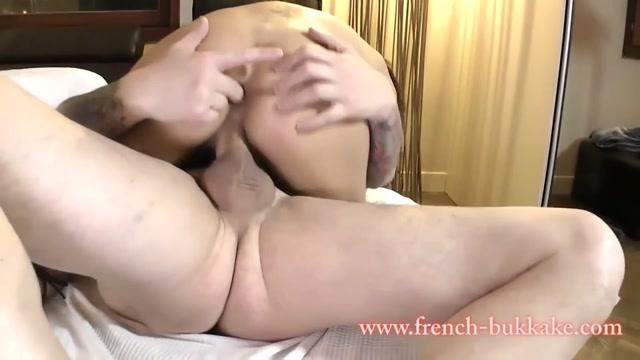 Watch Online Porn – French-Bukkake presents Carla – Casting (MP4, SD, 960×540)