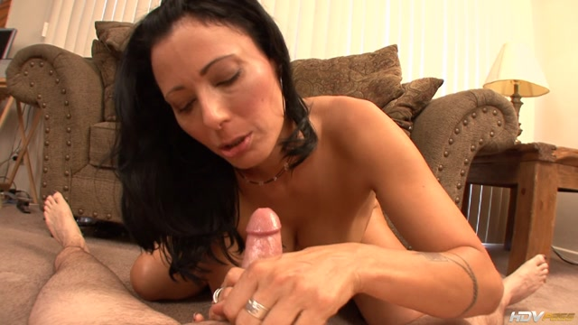Watch Online Porn – HDVPass presents Zoey Holloway POV Blowjob (MP4, FullHD, 1920×1080)