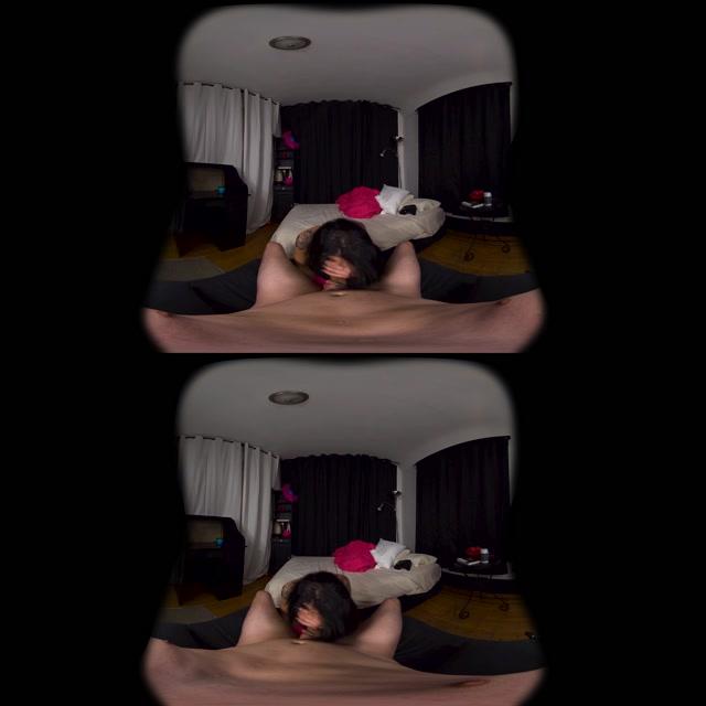 Watch Online Porn – Hologirlsvr presents Holly Hendrix & J Rose in Tiny Holly vs Massive Cock – 27.06.2017 (MP4, 4K UHD, 2560×2560)