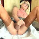 JoannaJet presents Joanna Jet in Me and You 262 – Better than Housework – 23.06.2017