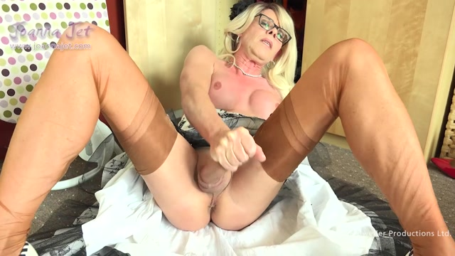 Watch Online Porn – JoannaJet presents Joanna Jet in Me and You 262 – Better than Housework – 23.06.2017 (MP4, HD, 1280×720)
