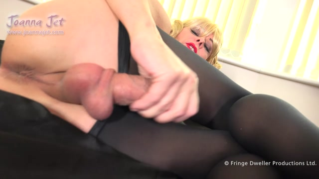 JoannaJet_presents_Joanna_Jet_in_Me_and_You_263_-_Super_Sheer_Pantyhose_-_30.06.2017.mp4.00006.jpg