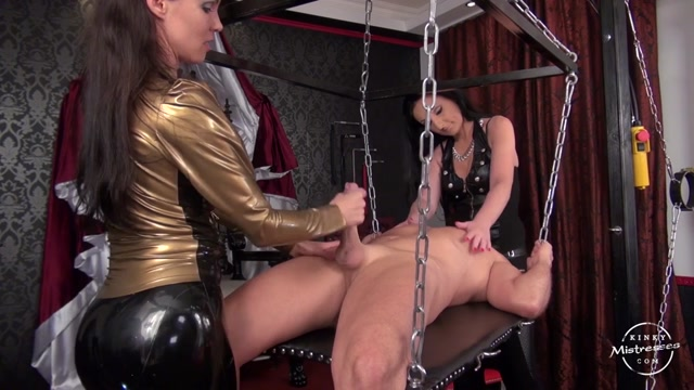 Kinkymistresses_presents_Mistress_Susi__Lady_Luciana_in_A_perfectly_Ruined_Orgasm.mp4.00010.jpg