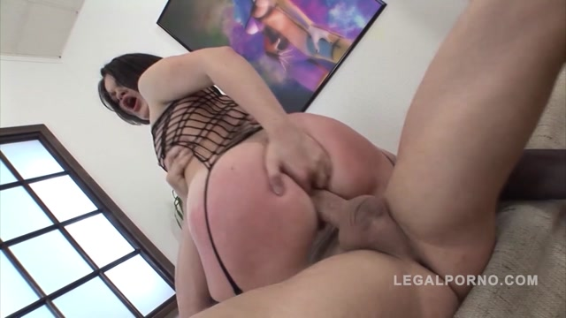 Watch Online Porn – LegalPorno presents Big booty Rita loves anal sex NR332 – 10.06.2017 (MP4, HD, 1280×720)