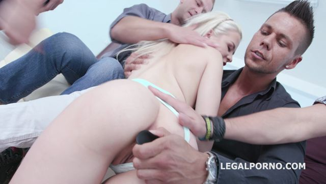 Watch Online Porn – LegalPorno presents Dap Destination Reload with Anna Ray, deeper and harder GIO388 – 03.06.2017 (MP4, SD, 848×480)