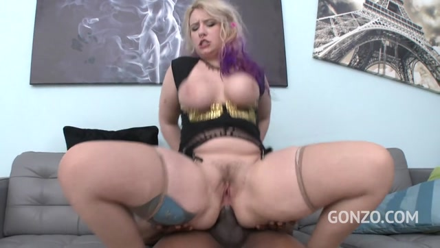 Watch Online Porn – LegalPorno presents Proxy Paige & Susan Ayn in hardcore double anal orgy (PAWG anal) SZ1655 – 07.06.2017 (MP4, SD, 848×480)