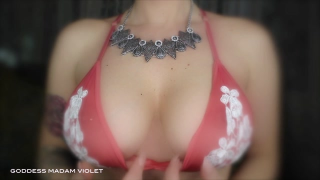 Madam_Violet_-_Taken_by_Tits.avi.00007.jpg
