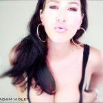 Madam Violet – Unzipped