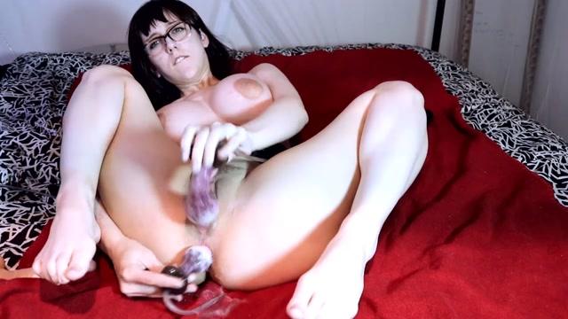 Free milf sex video thumbs