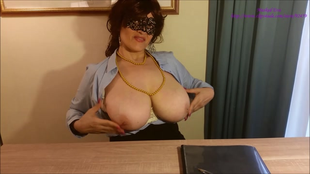Masked_Eva_in_Boss_Eva_Gives_You_A_Handjob.mp4.00002.jpg