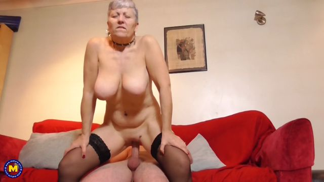 shemale fucking woman sex movie clips