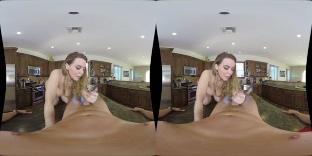Watch Online Porn – Milfvr presents Natasha Nice in American Pie – 15.06.2017 (MP4, FullHD, 2160×1080)