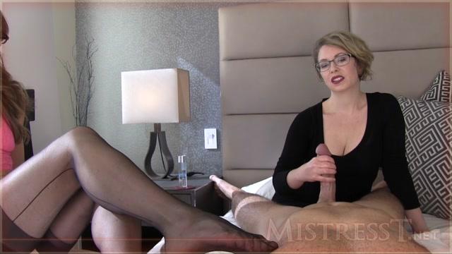 Mistress_T_in_ED_Clinic_Training.mp4.00008.jpg