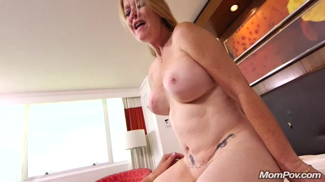 Mompov_presents_Krystyna_in_Freaky_redhead_new_to_porn_-_15.06.2017.mp4.00010.jpg