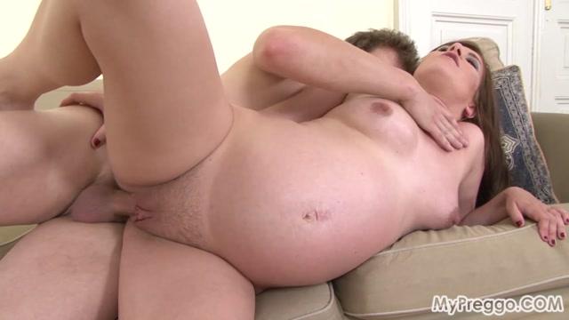 Beauty Girl Nude Photos