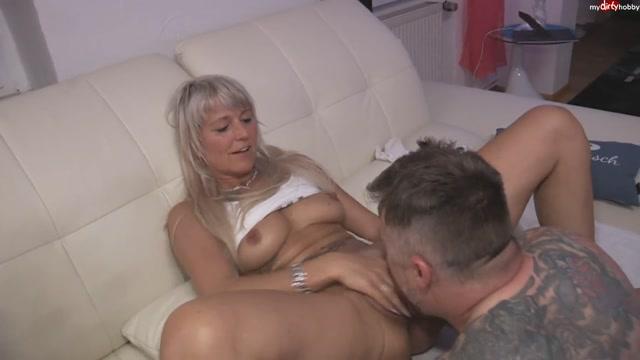 Watch Online Porn – Mydirtyhobby presents Geilertyp66 in Monster pussy – 21.05.2017 (MP4, FullHD, 1920×1080)