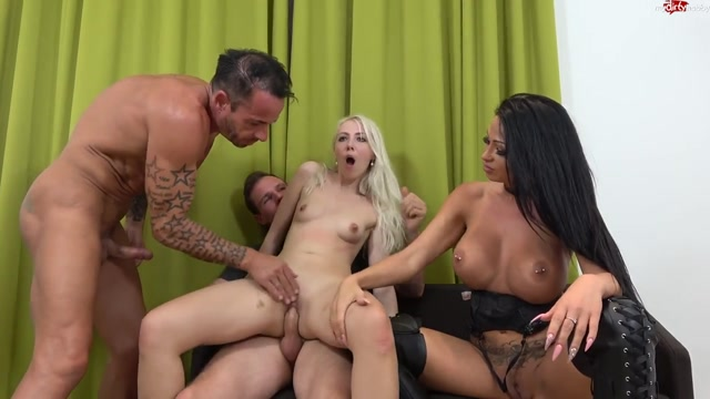Mydirtyhobby_presents_JackyLawless_in_Jackys_fetish_fucking_party_now_has_to_suffer_-_30.06.2017.mp4.00009.jpg