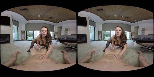 Watch Online Porn – NaughtyAmerica – Virtual Reality Porn presents Porn stars: Lana Rhoades , Damon Dice in Lana Anal – 02.06.2017 (MP4, HD, 1800×900)