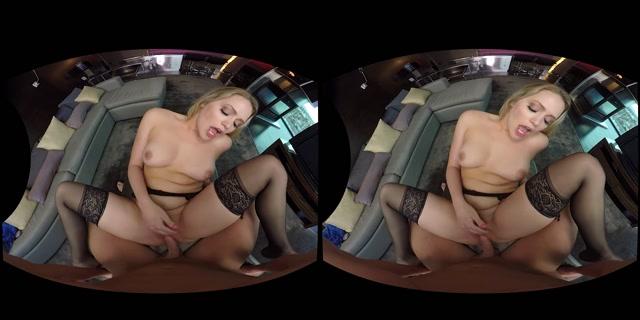 Watch Online Porn – NaughtyAmerica – Virtual Reality Porn presents Porn stars: Mia Malkova , Seth Gamble in PSE Porn Star Experience – 05.06.2017 (MP4, HD, 1800×900)