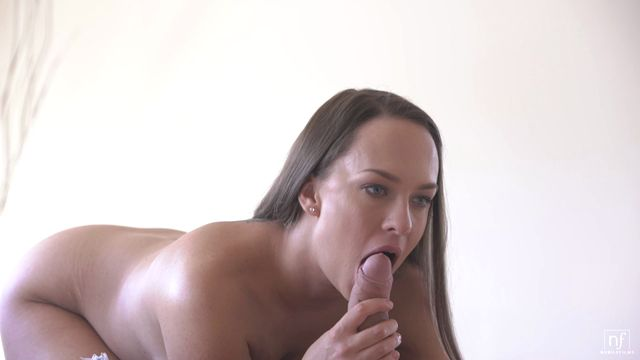 Watch Online Porn – NubilesNetwork – NubileFilms presents Blue Angel in Modern Romance – 09.06.2017 (MP4, SD, 960×540)