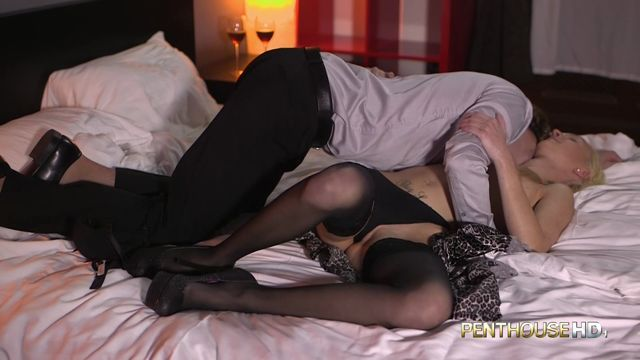 Watch Online Porn – Penthouse presents Melanie in Relationships – Hot and Steamy Euro Sex (MKV, FullHD, 1920×1080)