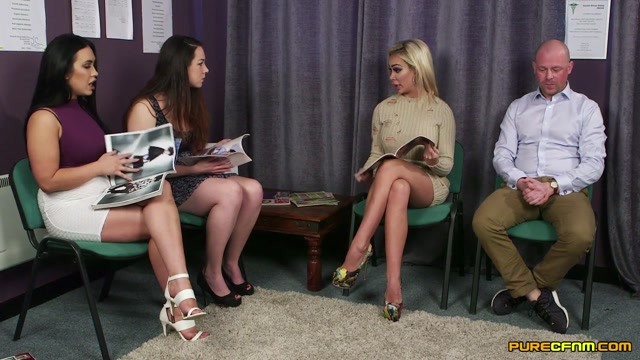 Purecfnm_presents_Chessie_Kay__Hannah_Shaw__Zoe_Davis_in_Leg_Humper_-_23.06.2017.mp4.00000.jpg