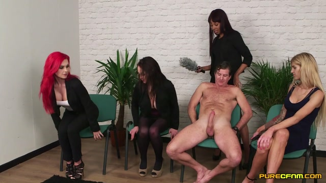 Purecfnm_presents_Mandy_Slim__Roxi_Keogh__Sade_Rose__Vickie_Powell_in_Defending_Naturism_-_09.06.2017.mp4.00015.jpg