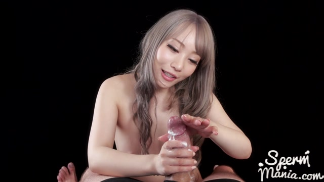 SpermMania_presents_Airi_Mashiro_Strokes_with_Cum.mp4.00013.jpg