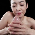 SpermMania presents Ryu Enami in Strokes with Cum