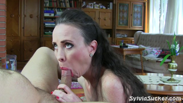 Watch Online Porn – SylviaSucker presents Sylvia Chrystall in Colonial Countess (MP4, FullHD, 1920×1080)