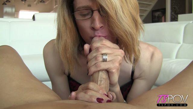 Watch Online Porn – TSPov presents Tall & Slim CD Jessica Lynne Enjoys a Big Dick – 01.06.2017 (MP4, HD, 1280×720)