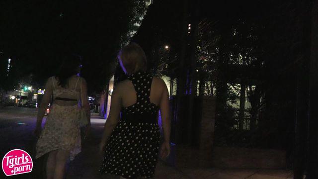 Tgirls.porn_presents_Lana_Solaire___Talia_Sonata_-_20.06.2017.mp4.00000.jpg