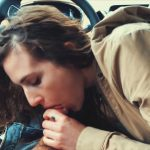 TheArtofBlowjob presents Piper Blush in Quickie BJ in the car!